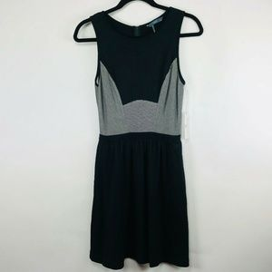 Tart Collections Collin Womens Dress Size X-Small
